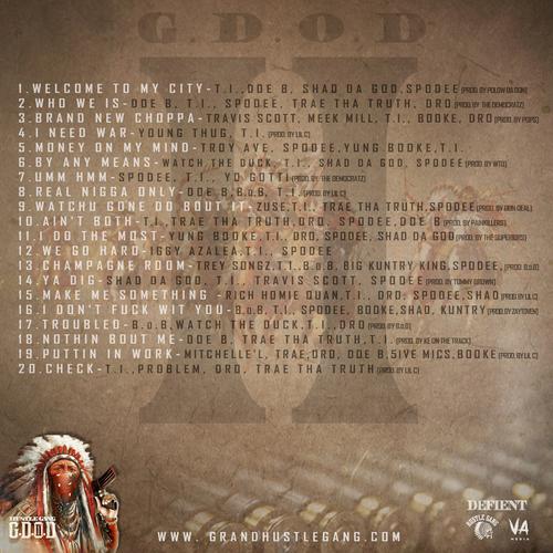 GDOD2-2