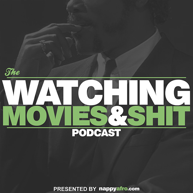 nappyafro-watching-movies
